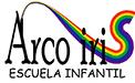 Guardería Escuela Infantil Arco Iris